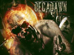 Image for Decadawn