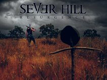 Sever Hill
