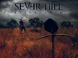 Image for Sever Hill