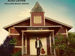 Alex Levine Music
