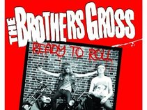 The Brothers Gross