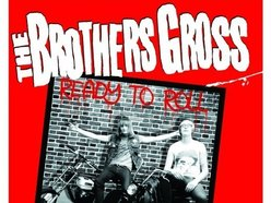 Image for The Brothers Gross