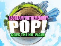 AScreamForTheMemory