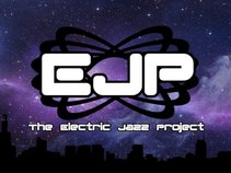 The electric Jazz Project