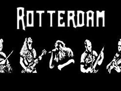 Image for Rotterdam