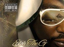 Eloh The G