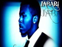 Image for Jabari