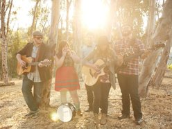 Image for Katie Leigh and the Infantry