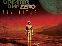 Greater Than Zero