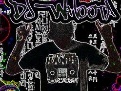 Image for DJ Whoota