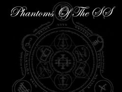 Phantoms Of The SS