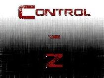 Control-Z