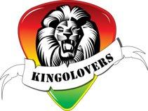 Kingo Lovers
