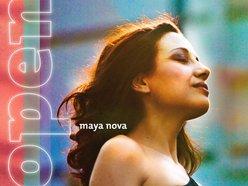 Image for Maya Nova
