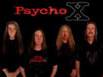 Psycho X