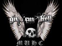Giv Em Hell