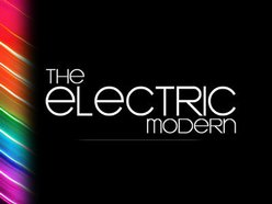 Image for The Electric Modern