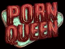 Porn Queen