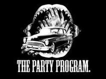 The Party Program