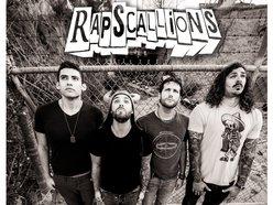 Image for RapScallions