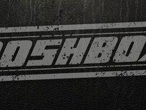 MOSHBOX