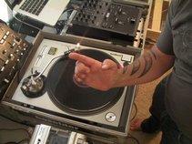 DJ Chi