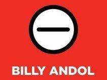 Billy Andol