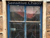 Sensitive Chaos