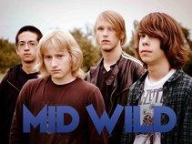 Mid Wild