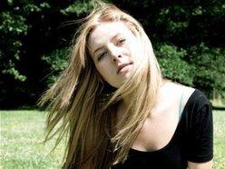 Image for Sydney Eloise