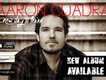 Aaron Cuadra - A New Day to Learn