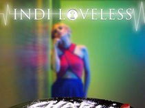 Indi Loveless