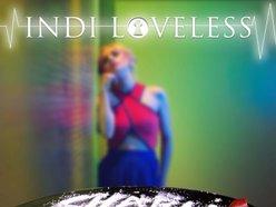 Image for Indi Loveless