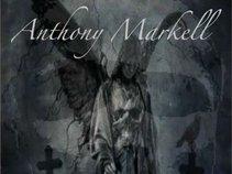 Anthony Markell
