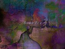 Sour Ice