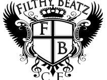 Filthy Beatz