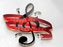 Christyle Productions