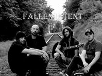 Fallen Intent
