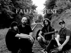 Image for Fallen Intent