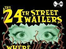 The 24th Street Wailers