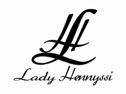 Image for Lady Hennyssi