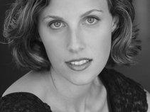 Deanna Wheaton