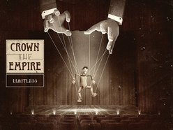 Image for Crown The Empire