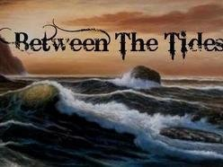 Image for Between The Tides