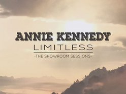 Image for Annie Kennedy