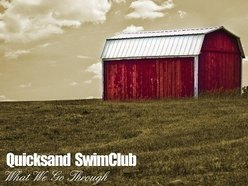 Image for Quicksand SwimClub