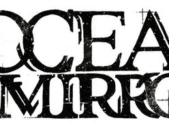 Image for Ocean of Mirrors