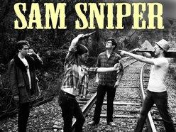 Image for Sam Sniper