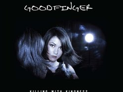 Image for GOODFINGER