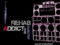 AdDICT/ReHAB